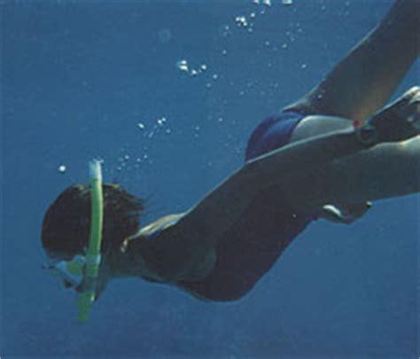 dive skins skin diving wallpaper