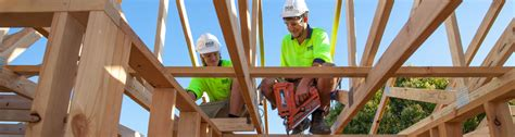 woodworking courses adelaide carpentry apprenticeships australia