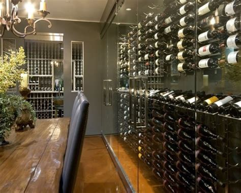 Wine Cellar Dining Room by 17 Best Images About Dining Room Wine Room On