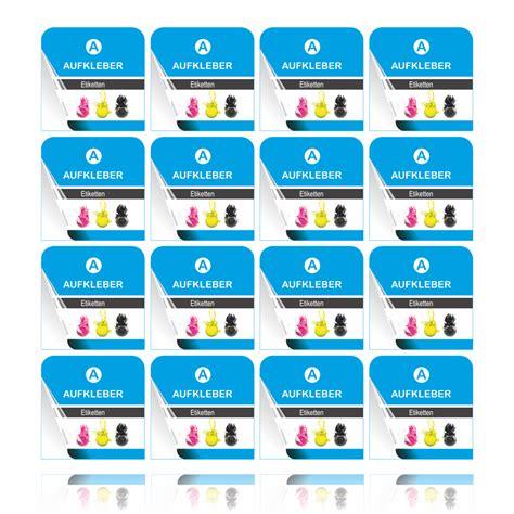 Aufkleber Etiketten Drucken by Fullintention Aufkleber Etiketten Gt Gt Jetzt Konfigurieren
