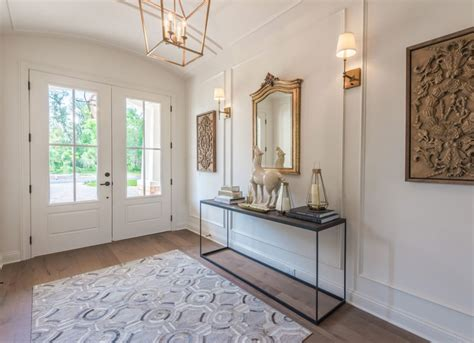 inviting entryways re fresh by design royalty inspired entryway design front entry ideas 18