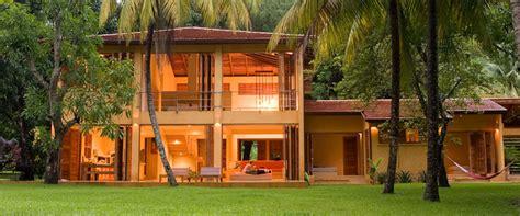 costa rica house rentals costa rica beach vacation rentals beach house vacation rentals in costa rica