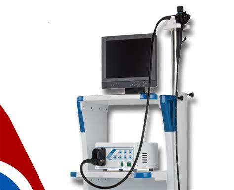 Alat Pemeriksaan Kesehatan mengenal alat kesehatan endoscopy beserta fungsinya