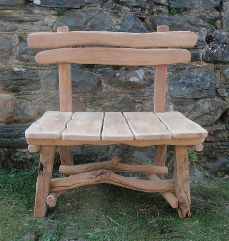 timber garden benches wooden benches outdoor rustic garden benches rustic wooden
