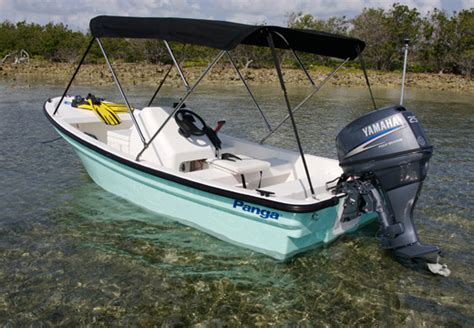 maycraft boats construction research panga boats panga 14lx center console boat on