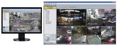 ip recording software free image gallery ip recording software
