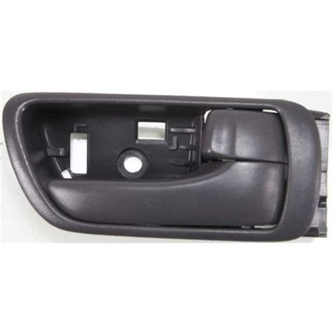 Toyota Camry Interior Door Handle Toyota Camry Inside Door Handle Pull Lever At Auto Parts