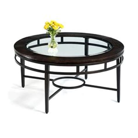 Disiena Furniture by Sale At Disiena Furniture Home Decor 518