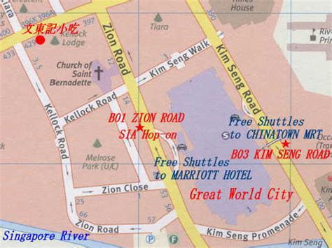 great world city mrt map マーライオン ケーキ powerful s page