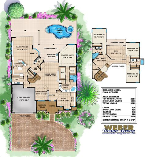 disney key west 2 bedroom villa floor plan 100 key west two bedroom villa floor plan walt