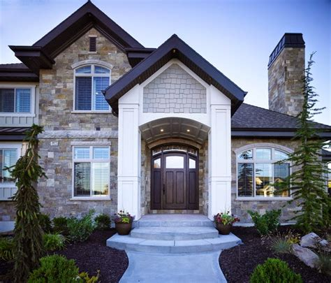 how to coordinate colors how to coordinate the colors of your home exterior