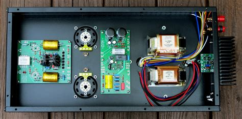 audio transformer wiring on audio images free