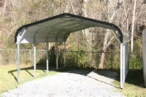 Carport Canopy Metal Carport Vs Garage Ccd Engineering Ltd