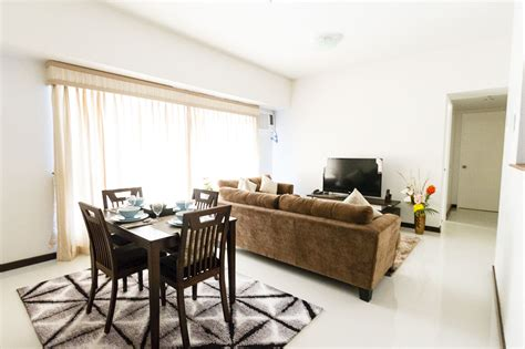 large  bedroom condo  sale  marco polo residences