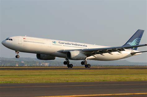 filegaruda indonesia airbus   pichugin jpg