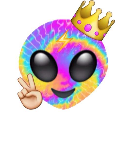 emoji alien alien emoji gifts merchandise redbubble