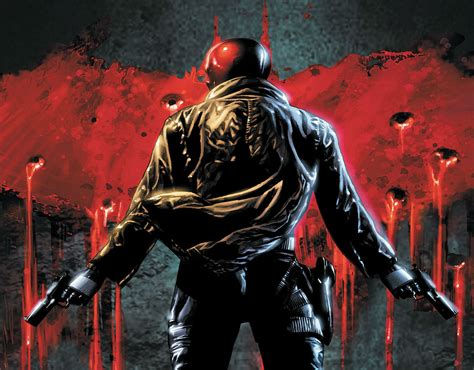 batman red hood wallpaper batman dc comics red hood wallpapers epic car