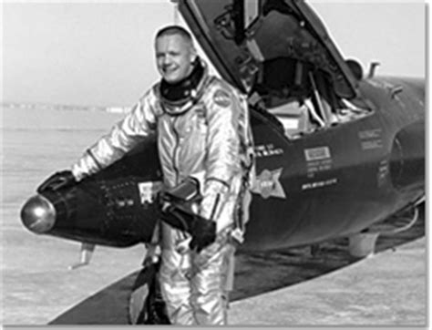 early life neil armstrong nasa features 2004 from the mojave to the moon neil