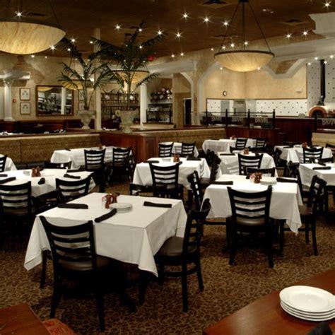 Open Table Arbor by Bravo Cucina Italiana Canton Belden Restaurant
