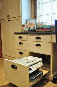 Cabinet Space Ideas by Sewing Room Cabinet Ideas Trends And Traditions
