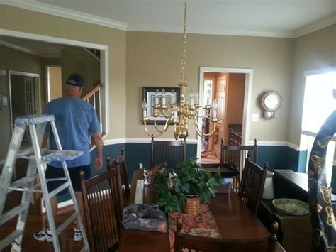 townhall by sherwin williams applied by brackens painting in northern virginia 703 268 6250