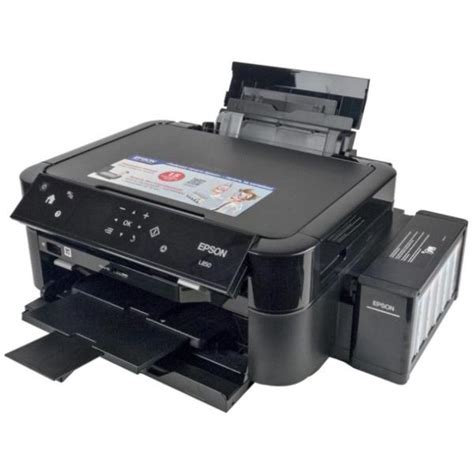 Printer Epson L850 Garansi Resmi epson l850 price philippines priceme