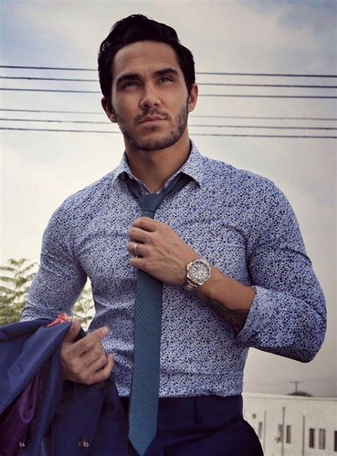 17 Best ideas about Carlos Pena Jr on Pinterest   Carlos