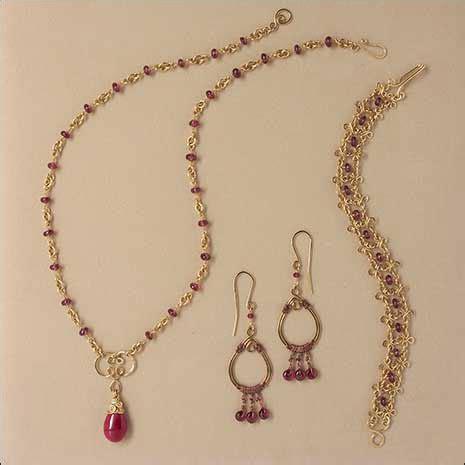 Handmade Jewelry Nc - handmade jewelry asheville nc 28 images handmade