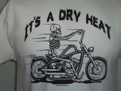 Tshirt We Are Bikers 02 it s a heat skeleton biker t shirt from