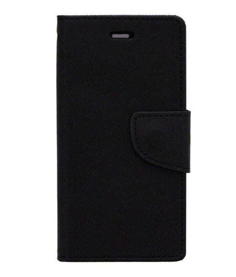 Lenovo S920 Goospery Mercury Fancy Diary Flip Dengan Slot Kartu Dan Holder Hitam zocardo synthetic flip cover for micromax canvas selfie lens black buy zocardo synthetic