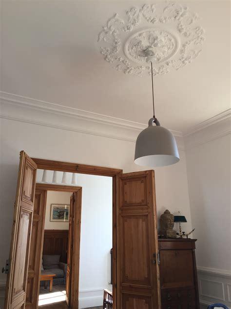 Toile De Verre Pour Plafond 2642 by Renovation Plafond Toile De Verre Rnovation Plafond Poser