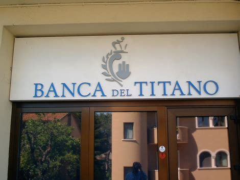 banca titano banca titanio sedie talin