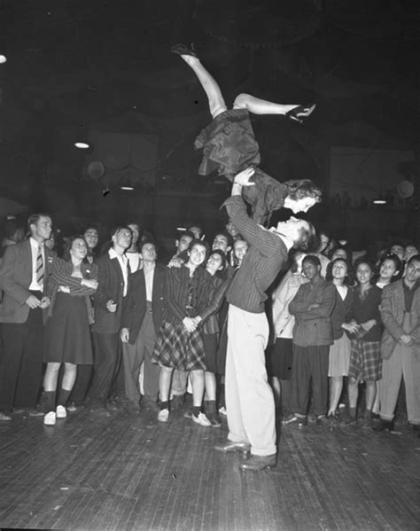 the swing dance 1940s swing dancing images archives the vintage inn