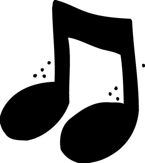 imagenes notas musicales para imprimir image gallery notas musicales para colorear