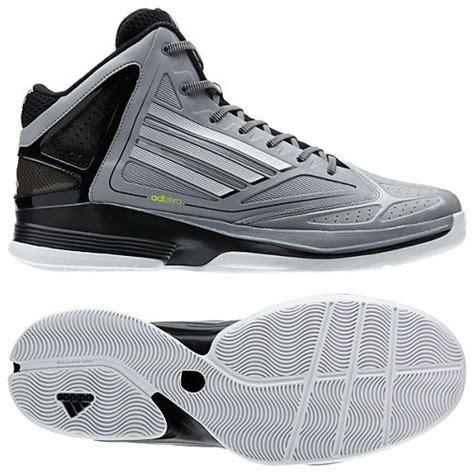 adidas 8 mens basketball shoes new adidas grey white adizero ghost 2 0 mens basketball