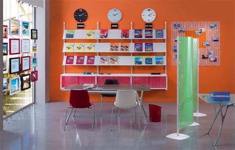 arredamento agenzia viaggi agenzia viaggi prodotti appia office arredi negozi