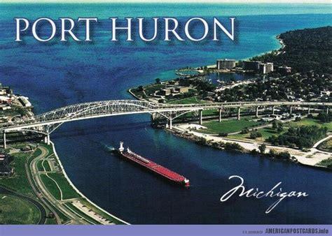 port huron charmer houses for rent in port huron