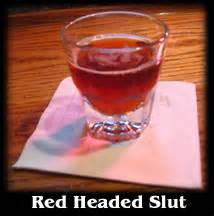 tip your bartender com
