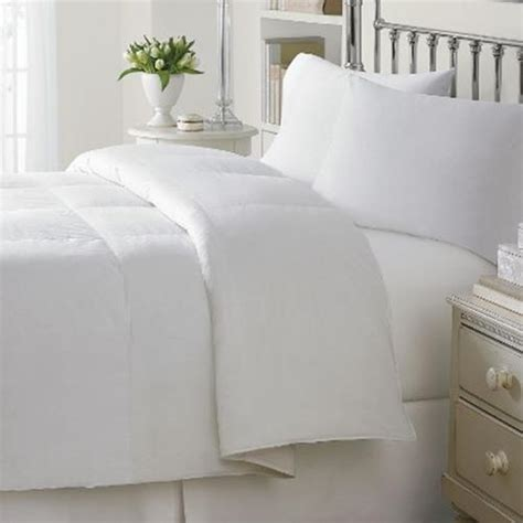 charter club bedding charter club level 3 damask dot down full queen comforter