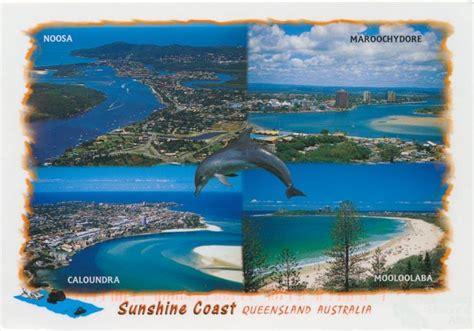 pattern maker sunshine coast sunshine coast queensland historical atlas