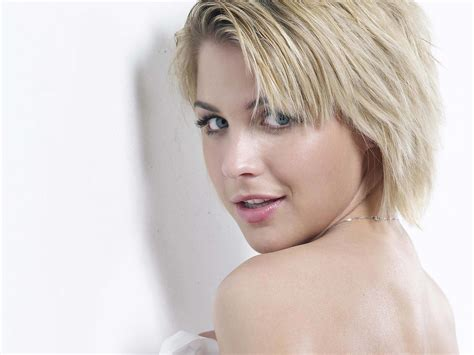 All I Want For Gemma Stocks Up On by Gemma Atkinson Wallpaper Hd