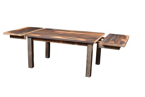 distressed dining bench distressed dining table distressed dining bench curved