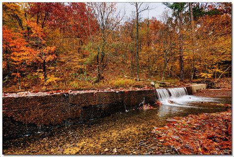 arkansas fall colors arkansas fall colors 8 explore joe y jiang s photos on