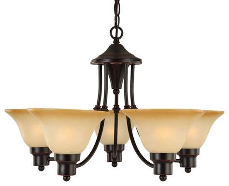 forty designs bristol 6 light chandelier bristol series bronze interior lighting collection