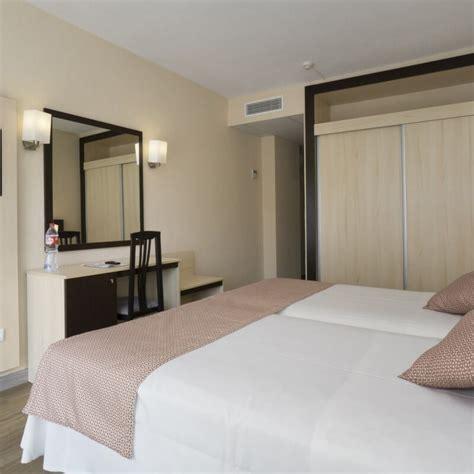 habitacion quintuple habitaciones marconfort griego hotel