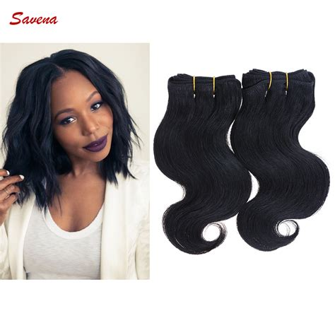 short weave for sale 100 human brazilian hair wig on sale human hair size inches remy indian hair