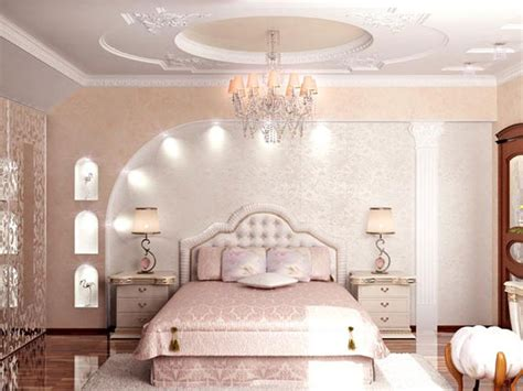 Light Pink Bedroom Light Pink Bedroom Marceladick