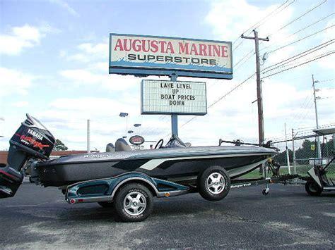 repo malibu boats for sale 2009 ranger boats 188 vx dealer repo augusta ga stock