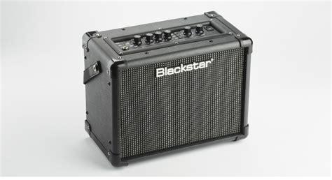 Lifier Gitar Blackstar Idcore10v2 Id 10 V2 blackstar gitarren id stereo 10 v2 combo e