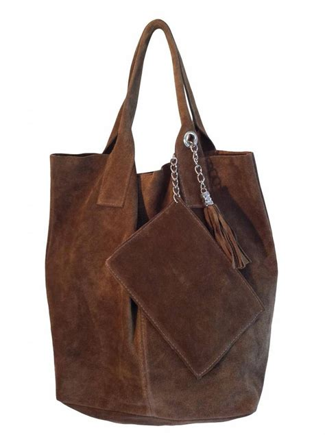 Sale Bag Guc Ci Landscape Black 8817 Tas Selempang Pria Premium joof suede leren tas taupe bruin accessorize models and taupe